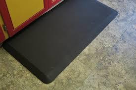 Norsk Interlocking Floor Mats by Anti Fatigue Floor Mat Youtube