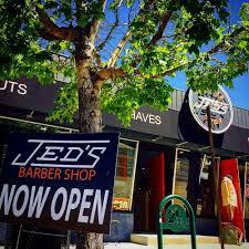 barber downtown auckland jeds barbershop 2 sugarhouse in salt lake city barber shops