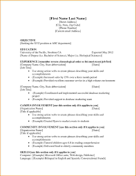 work resume template resume template pdf resume for study