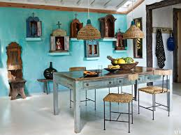 how to paint cabinets to look antique how to distress furniture in 6 easy steps architectural digest
