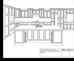 20 20 Kitchen Design Software 20 20 Cabinet Software Price Furniture Ideas