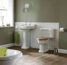 edwardian bathroom ideas bathroom suites interior roll top bathroom suite diy