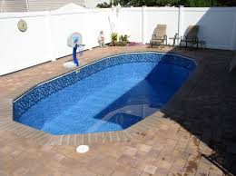 Deep Backyard Pool by Pool Volume Chart Swimming Pool Gallons