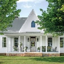 Gothic Style Home Decor Inspiration A Charming Cottage Gothic Style Cool Chic