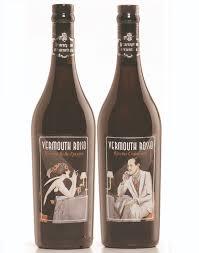 carpano vermouth damarco torino u2026vini e liquori dal 1959