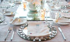 tablescaping 101 wm eventswm events