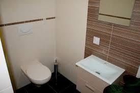 badezimmer ausstellung meyers fliesenparadies lünen bäder und küchenausstellung
