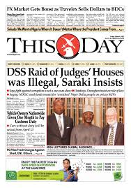 friday 3rd march 2017 thisday newspapers issuu