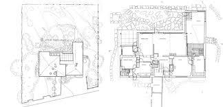 alvar aalto floor plans the aalto house alvar aalto archeyes