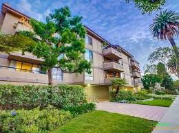 long beach ca condos u0026 apartments for sale 162 listings zillow