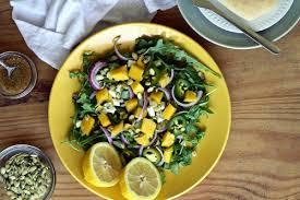 plats a cuisiner cuisine quels plats pour cet été cuisine et vous