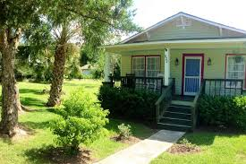 vintage cottage by the beach houses for rent in gulfport