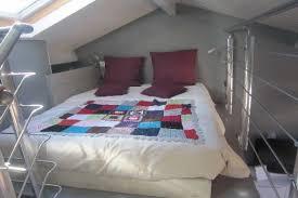 chambre hote oise chambres d hôtes à coye la forêt dans l oise en picardie
