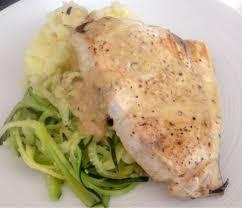 cuisine espadon steak d espadon grillé et bien accompagné garance et dépendance