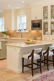 Crestwood Kitchen Cabinets St Louis Kitchen U0026 Bath Design U0026 Remodeling Karr Bick Kitchen