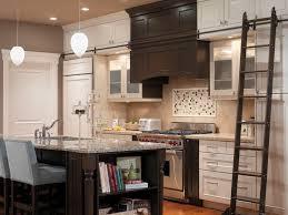 espresso kitchen island espresso kitchen island design home furniture ideas gyleshomes
