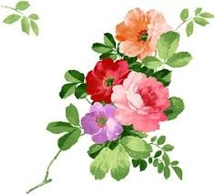 free flowers free flower images free psd 347 free psd for