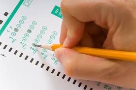 basic multiple choice question strategies for the gmat gre