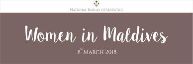 national bureau of statistics national bureau of statistics