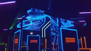 K He Komplett Laserbase Karlsruhe Dein Lasertag In Karlsruhe