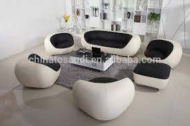 Images Of Sofa Set Designs Stunning L Shaped Recliner Sofa India With Additional Home Design
