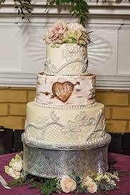 bride u0027s album u2013 mary u0027s cakes and pastries