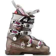womens ski boots sale nordica rod pro 105 w ski boots on sale powder7 ski shop
