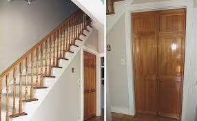100 home depot prehung interior door 100 solid wood
