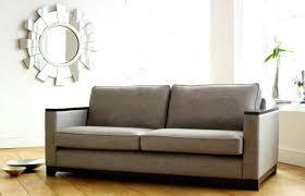 Leather Sofa Fabric Wood Trimmed Sofa World Wood Trim Faux Leather Sofa Set