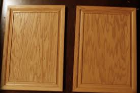 Unfinished Ready To Assemble Kitchen Cabinets by Inspirational Kitchen Cabinets Wholesale Baltimore Md Tags