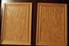 ideal quality kitchen cabinet wholesalers ltd tags kitchen