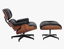 Reading Chair Reading Chair Sp Creative Design