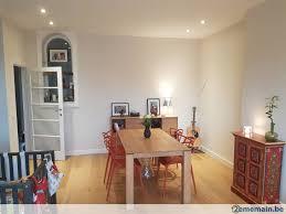 appartement deux chambres brugmann ma cagne magnifique appartement 2 chambres 2ememain be