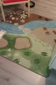 Mirrors For Kids Rooms by Kids Room Foam Mattresses Cushions U0026 Blankets Tables Chests Of