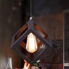 light fixtures san antonio lighting fixtures san antonio f97 on fabulous selection with