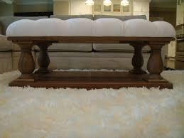 balustrade coffee table for living room