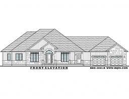 modern hillside house plans house plan rijus home u0026 design ltd ontario house plans custom