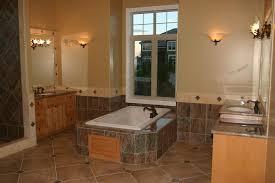 bathroom remodeling gallery bathroom remodel gallery bathroom cabinets denver hti granite