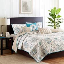 Teal Coverlet Buy Teal Coverlet Sets From Bed Bath U0026 Beyond