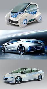 nissan friend me concept car 2013 wallpapers 112 best 2030 car images on pinterest car future car and