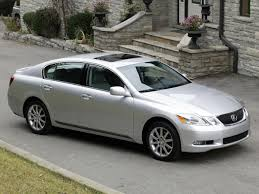 lexus wagon lexus gs generations technical specifications and fuel economy