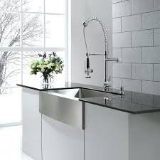 faucets for kitchen meetandmake co page 8 black kitchen faucet with sprayer kitchen