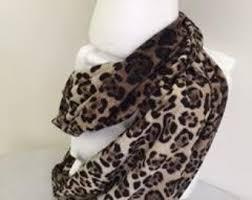 spandex scarf etsy