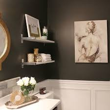 10 awesome paint colors to try in 2016 paint colors bronze and