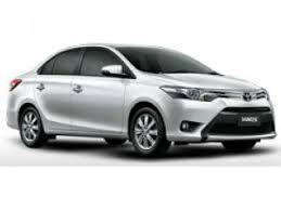 toyota yaris sedan 2015 toyota yaris sedan best images collection of toyota yaris sedan