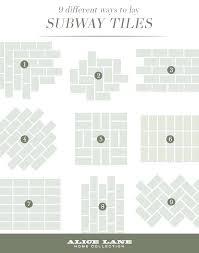 design a layout online free designing tile layout online tile design tool program 9 different
