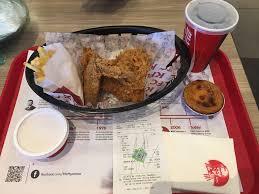 cuisine casher ร ป kfc bogyoke yangon wongnai