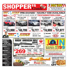 the indiana gazette shoppers guide may 17 2017 by indiana