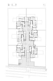 san francisco floor plans 1536 best plans layout images on pinterest architecture