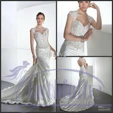 backless corset for wedding dress archives svesty com